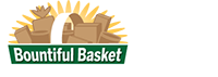 Bountiful Basket Food Shelf - Eastern Carver County