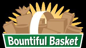 Bountiful Basket Food Shelf - Eastern Carver County